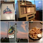 Jimmie's Diner in Wichita
