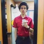 McDonald's in Slidell
