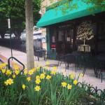 Park Bar in Atlanta