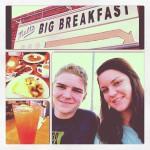 Matt's Big Breakfast in Phoenix, AZ