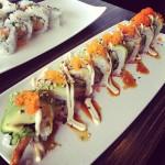 Dream Sushi Japanese Restaurant in Vancouver