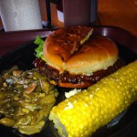Bob Sykes Barbeque Inc in Bessemer