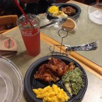 Boston Market in West Hempstead