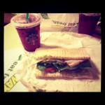 Subway Sandwiches in Surprise