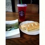 Starbucks Coffee in Menomonee Falls
