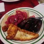 Justin Restaurant in Bronx