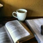 Kickstand Kafe in Flagstaff