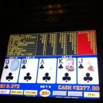 Mr D'S Sportsbar & Grill in Las Vegas