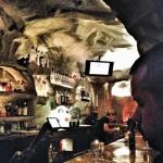 Cafe La Cave in Des Plaines, IL