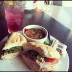 Galaxy Cafe South in Austin, TX