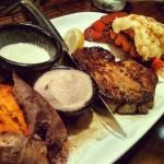 LongHorn Steakhouse in Fayetteville