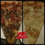 Joe's New York Style Pizza in Buffalo