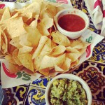 Chili's Bar and Grill in Plantation, FL