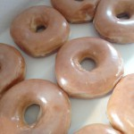 Krispy Kreme Doughnuts in Memphis