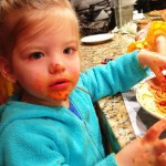 Russo's Coal Fired Italian Kitchen-Tulsa in Tulsa, OK