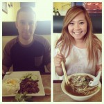 Pho-Ever in Vista