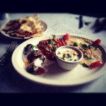 Ephesus Turkish Restaurant in Seattle