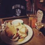 Joeseppi's Italian Ristorante & Catering in Tacoma