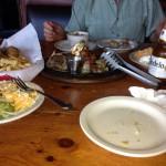 Alejandro's Grill and Cantina in Rowlett