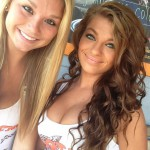 Hooters in Jacksonville