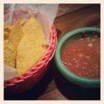 La Fonda Mexican Restaurant in Edwardsville