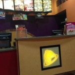 Taco Bell in Cleveland, OH