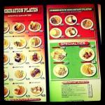 Beto's Mexican Restaurant in Saratoga Springs, UT