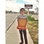 Little Caesars Pizza in Salt Lake City