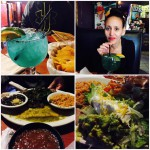 Ricos Mex Mex Grill in Acworth
