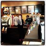 Starbucks Coffee in Alexandria, VA