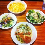 Noodles & Company in Hales Corners