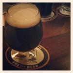 Seven Bridges Grille & Brewery in Jacksonville, FL