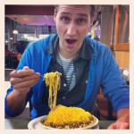 Skyline Chili Restaurants - Downtown in Cincinnati