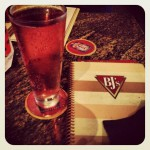 BJ's Restaurant and Brewhouse in Jacksonville, FL