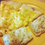 Cici's Pizza in Deerfield Beach