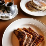 Elly's Pancake House in Glenview