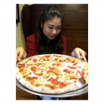 Palio Pizzeria in Hyannis