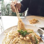 Anajak Thai Cuisine in Sherman Oaks, CA
