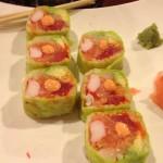 Asian House Restaurant in Jefferson City, TN