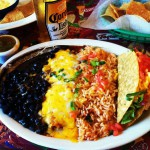 El Fresco Mexican Grill in Chantilly