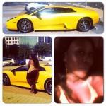 M F Buckhead in Atlanta, GA