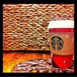 Starbucks Coffee in Cedar Park