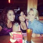 Applebee's in Albuquerque