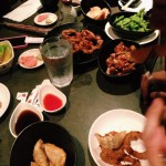 Katsu Japanese Restaurant in Toronto