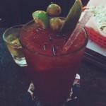 Hideaway Pub & Eatery in Franklin