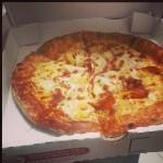 Papa John's Pizza in Tustin, CA