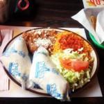Pepe's Tacos - Chicago Ridge in Oak Lawn, IL