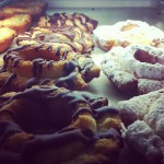 Lamars Donuts in Kansas City