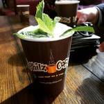 Philz Coffee in San Francisco, CA