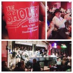 The Shout House In Minneapolis Mn 600 Hennepin Avenue Foodio54 Com